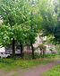 Продажа двухкомнатной квартиры в Днепре, на ул. Севастопольская 2 район Нагорка фото 2
