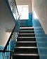 Продажа двухкомнатной квартиры в Днепре, на ул. Севастопольская 2 район Нагорка фото 4