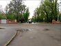 Продажа двухкомнатной квартиры в Днепре, на ул. Севастопольская 2 район Нагорка фото 6