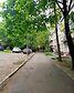 Продажа двухкомнатной квартиры в Днепре, на ул. Севастопольская 2 район Нагорка фото 8