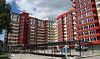 Продаж однокімнатної квартири в Дніпрі на вул. Гідропаркова 13 район Новокодацький фото 1