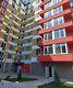 Продаж однокімнатної квартири в Дніпрі на вул. Гідропаркова 13 район Новокодацький фото 2