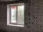 Продаж однокімнатної квартири в Дніпрі на вул. Гідропаркова 13 район Новокодацький фото 3