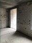 Продаж однокімнатної квартири в Дніпрі на вул. Гідропаркова 13 район Новокодацький фото 4