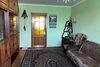 Продаж трикімнатної квартири в Дніпрі на вул. Моніторна район Новокодацький фото 7
