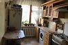 Продаж трикімнатної квартири в Дніпрі на вул. Моніторна район Новокодацький фото 8