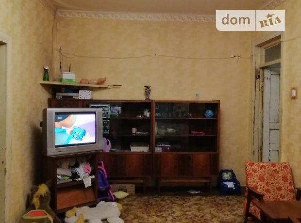 Продаж трикімнатної квартири в Дніпрі на вул. Орловська район Новокодацький фото 1