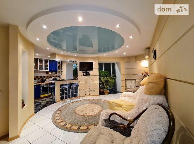 Продажа двухкомнатной квартиры в Днепре, на ул. Староказацкая 38 район Парк Л.Глобы фото 1