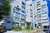 Продажа двухкомнатной квартиры в Днепре, на ул. Староказацкая 38 район Парк Л.Глобы фото 3