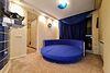 Продажа двухкомнатной квартиры в Днепре, на ул. Староказацкая 38 район Парк Л.Глобы фото 4