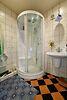 Продажа двухкомнатной квартиры в Днепре, на ул. Староказацкая 38 район Парк Л.Глобы фото 6