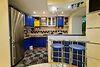 Продажа двухкомнатной квартиры в Днепре, на ул. Староказацкая 38 район Парк Л.Глобы фото 8