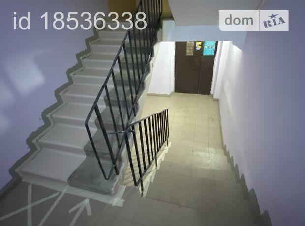 Продажа однокомнатной квартиры в Днепре, на ул. Набережная Победы район Победа-6 фото 1