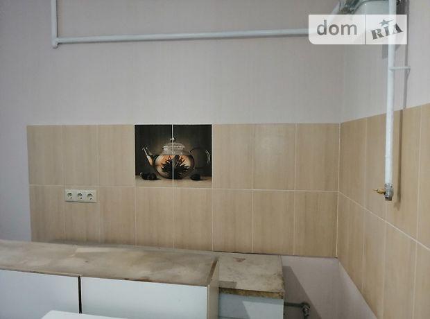 Продаж двокімнатної квартири в Дніпрі район Перемога-6 фото 1