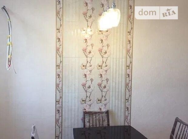 Продажа трехкомнатной квартиры в Днепре, на Созидатель ЖК район Победа-6 фото 1