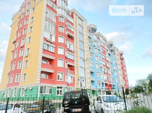 Продажа однокомнатной квартиры в Днепре, район Победа-6 фото 1