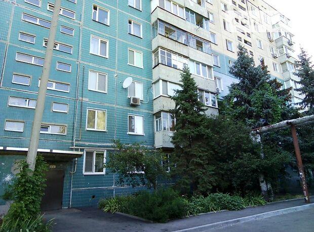 Продажа двухкомнатной квартиры в Днепре, на Штабной район Победа-1 фото 1
