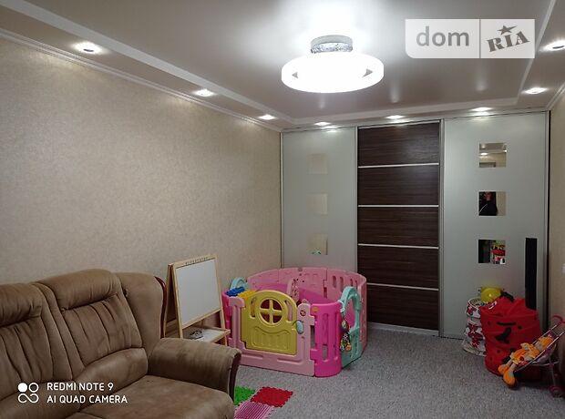 Продажа двухкомнатной квартиры в Днепре, на ул. Шелгунова район Покровский фото 1