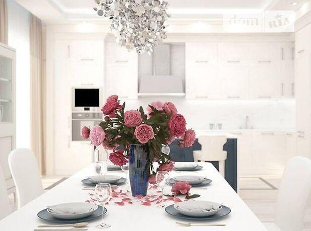 Продажа двухкомнатной квартиры в Днепре, на ул. Миронова 9А район Шевченковский фото 1