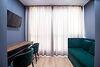 Продажа однокомнатной квартиры в Днепре, на ул. Мандрыковская район Соборный фото 7
