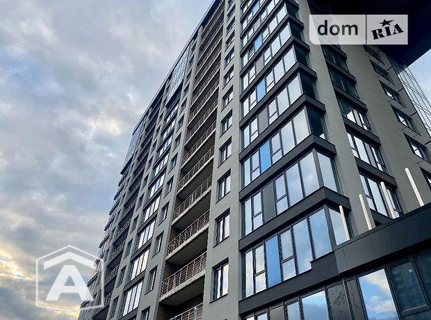 Продажа трехкомнатной квартиры в Днепре, на ул. Дзержинского 35Н район Соборный фото 1