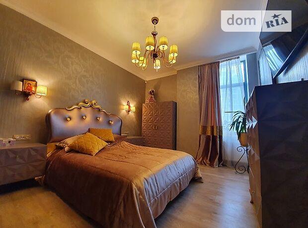 Продаж п`ятикімнатної квартири в Дніпрі на просп Д Яворницького 3, район Соборний фото 1