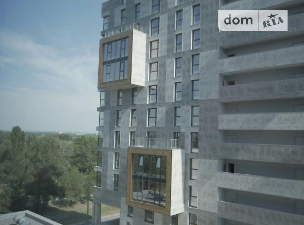 Продажа двухкомнатной квартиры в Днепре, на просп. Героев район Соборный фото 1