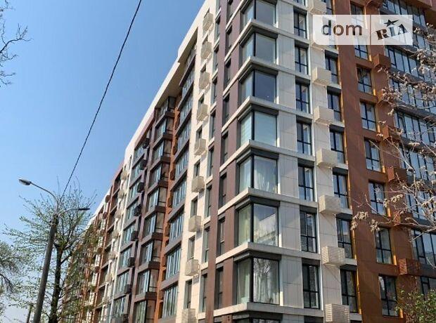 Продажа трехкомнатной квартиры в Днепре, на ул. Жуковского 20,, кв. 15, район Соборный фото 1