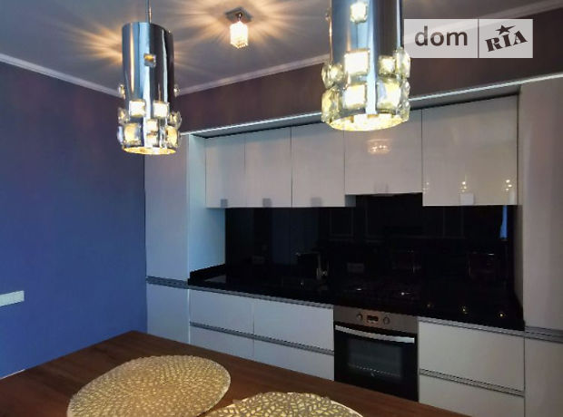 Продажа однокомнатной квартиры в Днепре, на ул. Литейная район Соборный фото 1