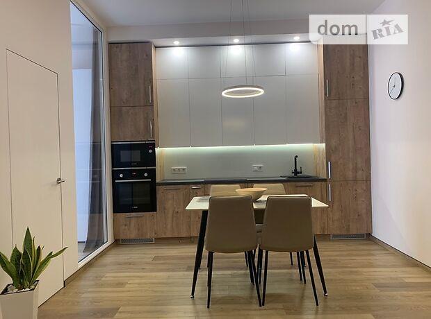 Продажа трехкомнатной квартиры в Днепре, на ул. Симферопольская 2К, район Соборный фото 1