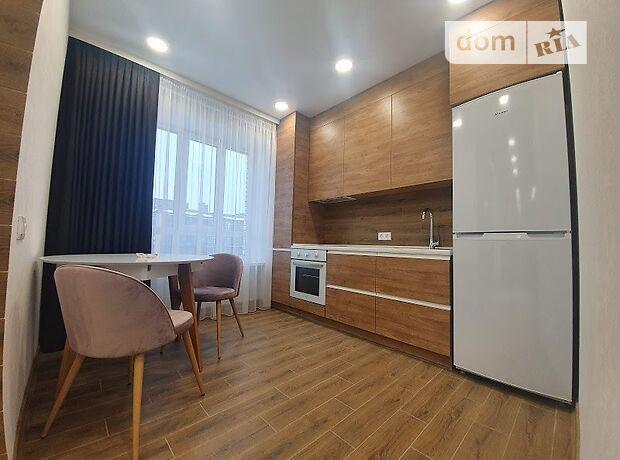 Продаж двокімнатної квартири в Дніпрі на пров. Свердлова район Центральний фото 1