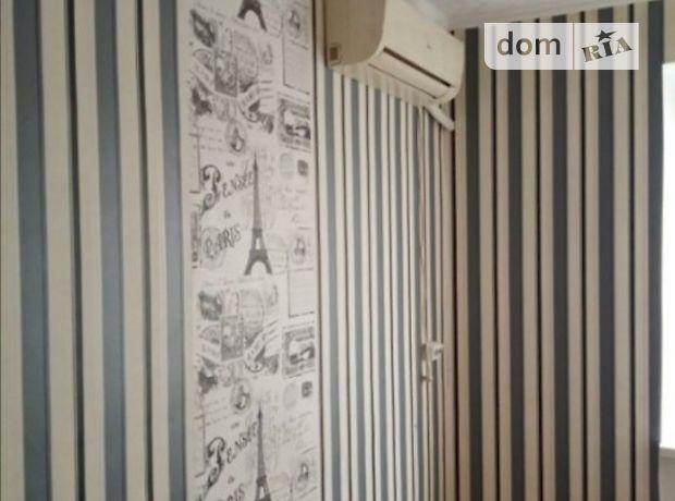 Продажа трехкомнатной квартиры в Днепре, на ул. Буденного район Западный фото 1