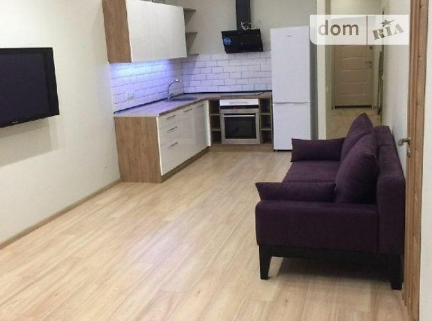 Продажа двухкомнатной квартиры в Днепре, на ул. Дзержинского 25 район Нагорка фото 1