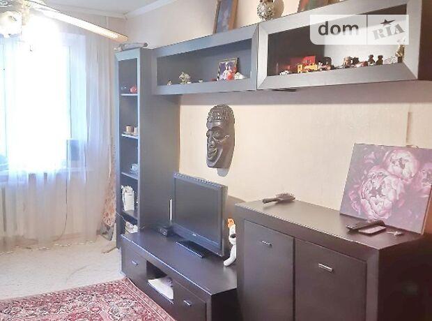 Продажа трехкомнатной квартиры в Днепре, район Победа-5 фото 1