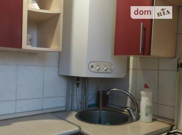 Продаж двокімнатної квартири в Дніпродзержинську на вул. Матросова район Баглійський фото 1
