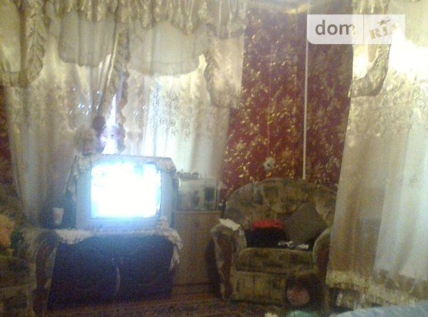 Продажа квартиры, 3 ком., Днепропетровская, Днепродзержинск, р‑н.Баглейский