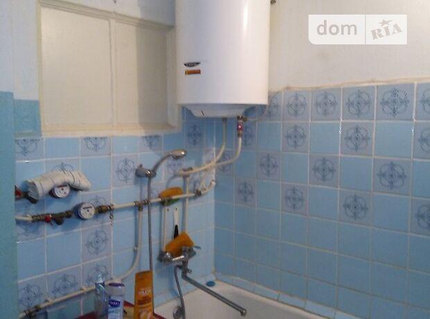 Продаж однокімнатної квартири в Дніпродзержинську район Черемушки фото 1