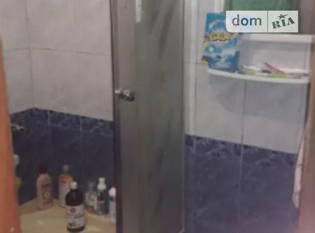 Продаж двокімнатної квартири в Дніпродзержинську район Черемушки фото 1
