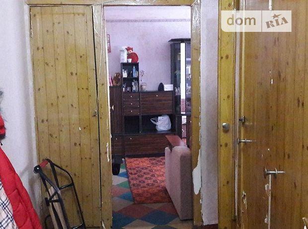 Продаж двокімнатної квартири в Дніпродзержинську на вул. Матросова 78, район Дніпродзержинськ фото 1