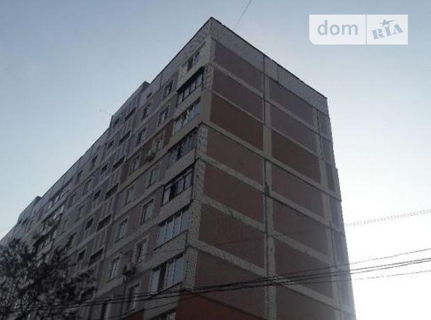 Продажа квартиры, 3 ком., Днепропетровская, Днепродзержинск, Интернационалистов улица