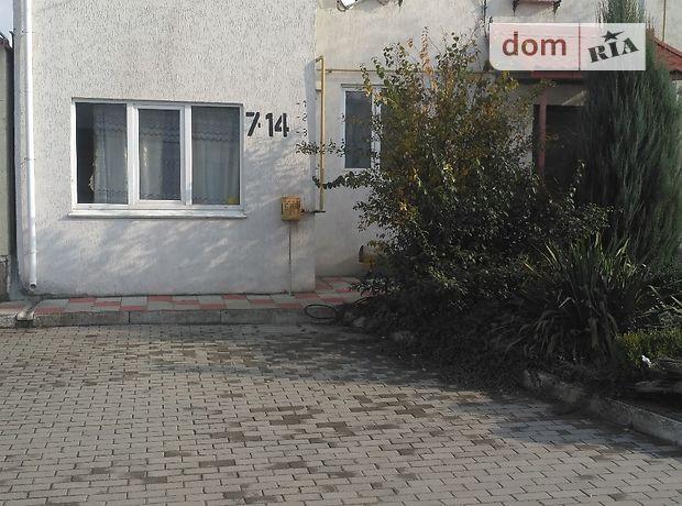 Продажа квартиры, 2 ком., Днепропетровская, Днепродзержинск, р‑н.Левый берег, Котеджна