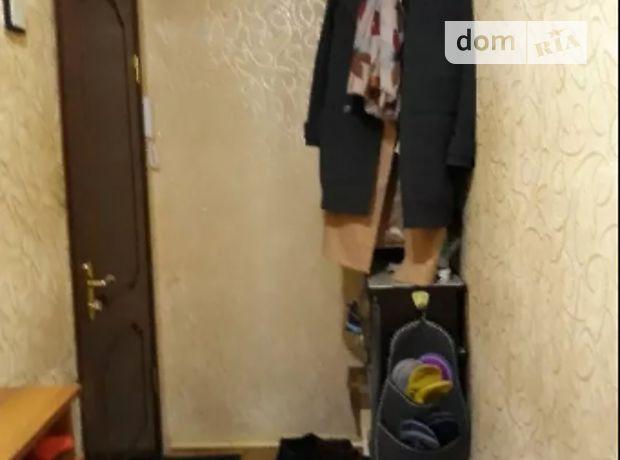 Продаж двокімнатної квартири в Дніпродзержинську на вул. Миру фото 1