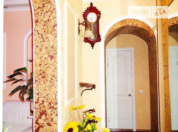Продажа квартиры, 2 ком., Днепропетровская, Днепродзержинск, р‑н.Центр, Москворецкая улица