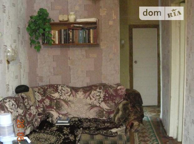 Продажа квартиры, 3 ком., Днепропетровская, Днепродзержинск, р‑н.Заводской, Ковалевича улица
