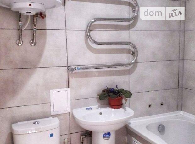 Продаж однокімнатної квартири в Дніпродзержинську на вул. Миру район Заводський фото 1