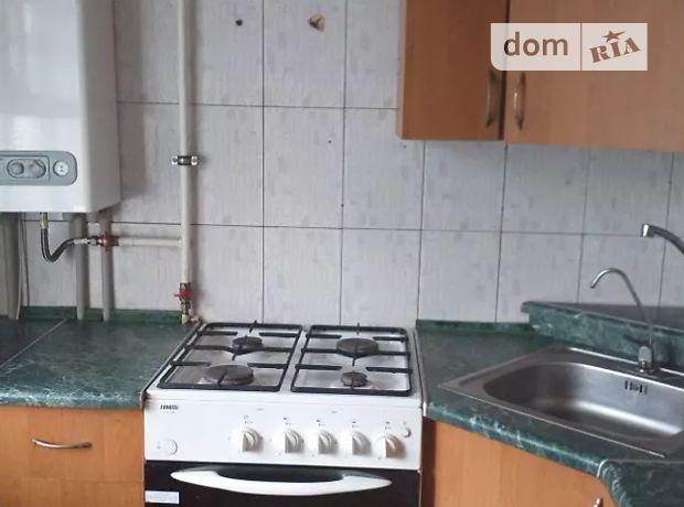 Продаж двокімнатної квартири в Дніпродзержинську фото 1