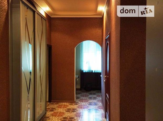 Продажа квартиры, 4 ком., Днепропетровск, р‑н.12 квартал, Героев Сталинграда улица