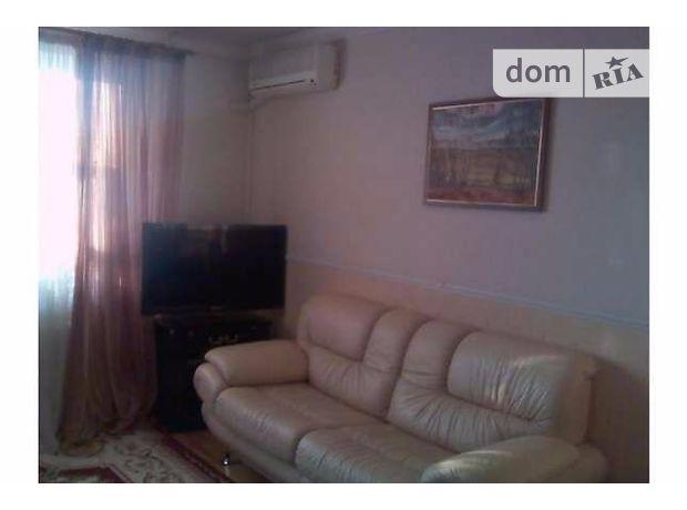 Продажа квартиры, 3 ком., Днепропетровск, р‑н.12 квартал, Гладкова 21