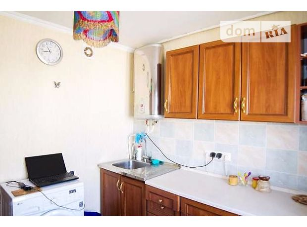 Продажа квартиры, 2 ком., Днепропетровск, р‑н.12 квартал, Гладкова улица