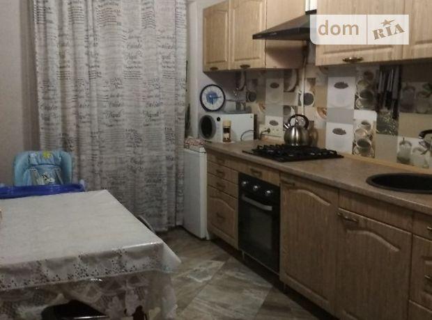Продажа квартиры, 3 ком., Днепропетровск, р‑н.12 квартал, Гладкова улица, дом 47